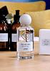 Eau des thes (913) - ducha perfumada 290ml