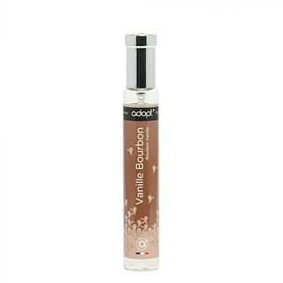 Vanille bourbon (107) - eau de parfum 30ml