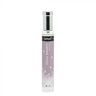 Doux baisers (206) - eau de parfum 30ml