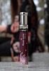 Rose Noire (31) - eau de Parfum 30ml