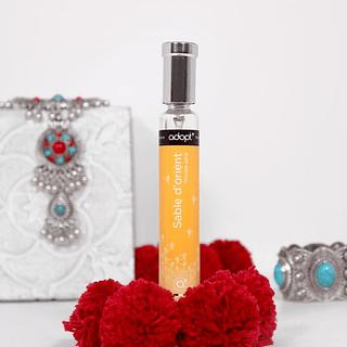 Sable d'Orient - eau de parfum 30ml