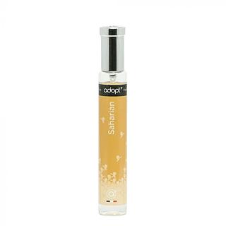 Saharian (709) - eau de Parfum 30ml