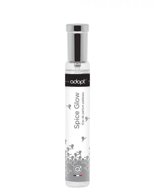 Spice Glow (128) - eau de Parfum 30ml