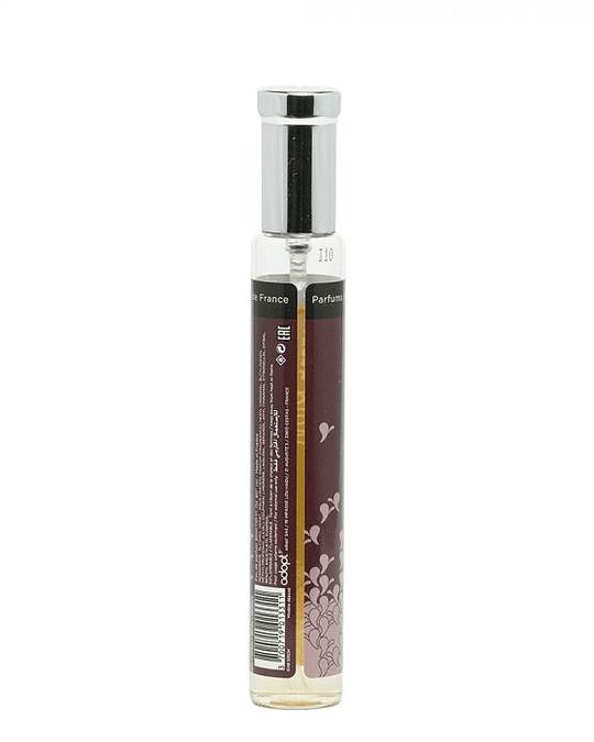 Wild Affair (27) - eau de parfum 30ml