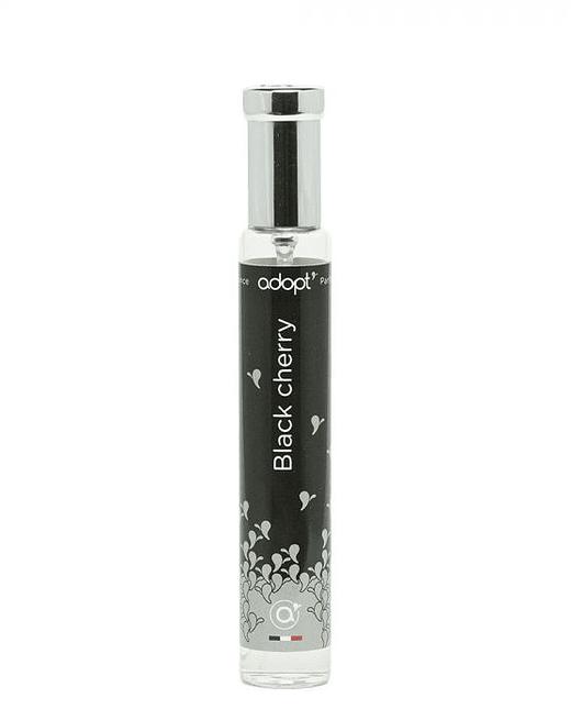 Black cherry (21) - eau de parfum 30ml