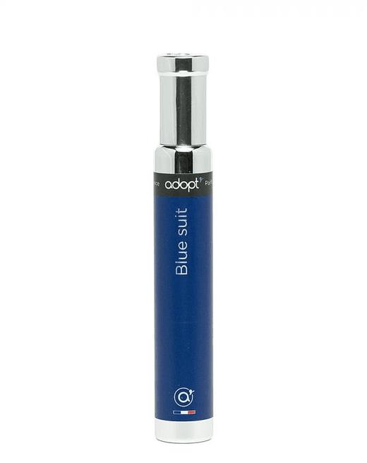 Blue suit (105) - eau de parfum 30ml
