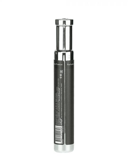Cèdre Cuir (103) - eau de parfum 30ml