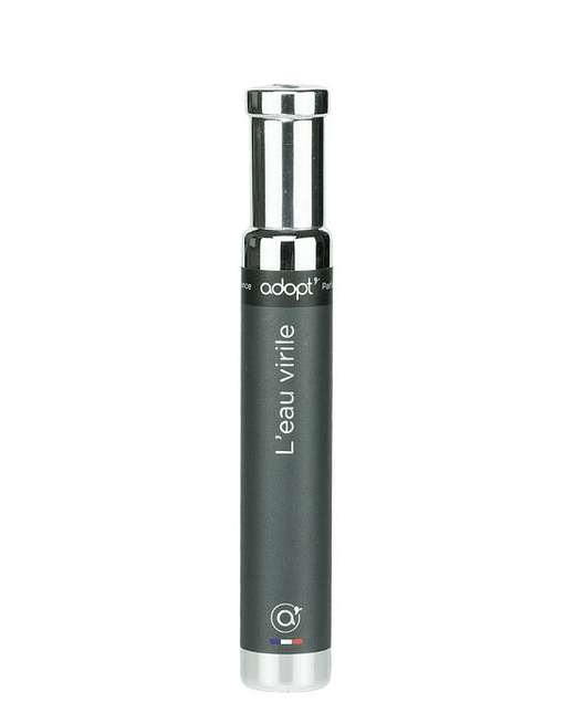 L'eau virile (509) - eau de parfum 30ml