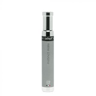 Instinct mâle (708) - eau de Parfum 30ml