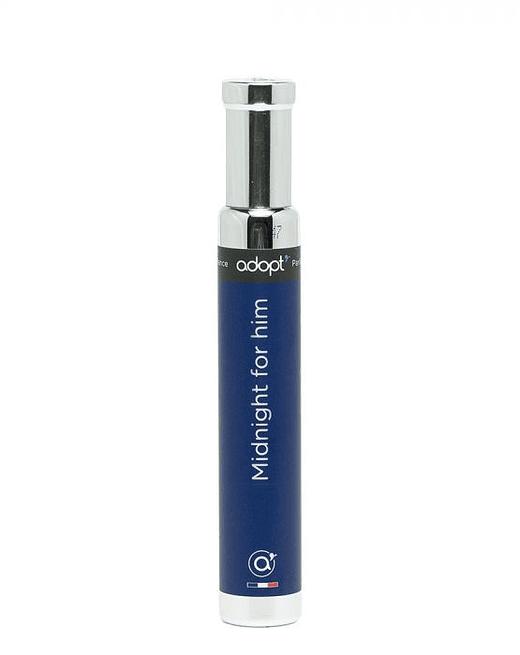 Midnight for him (30) - eau de Parfum 30ml