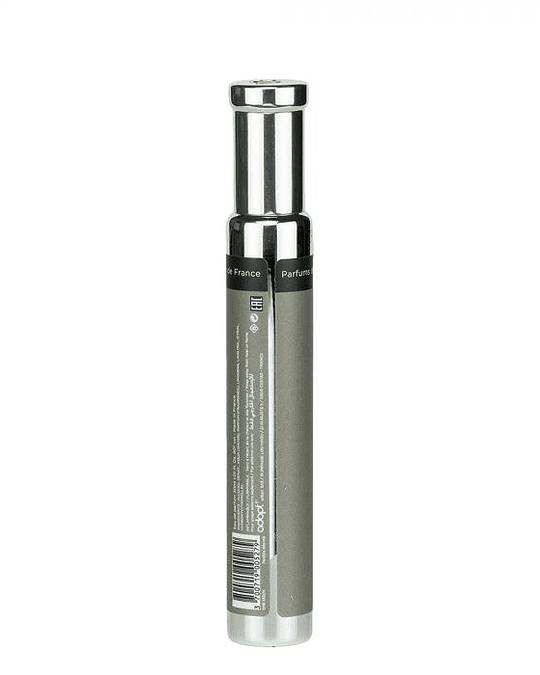 Poivre noir Jasmin (255) -  eau de Parfum 30ml