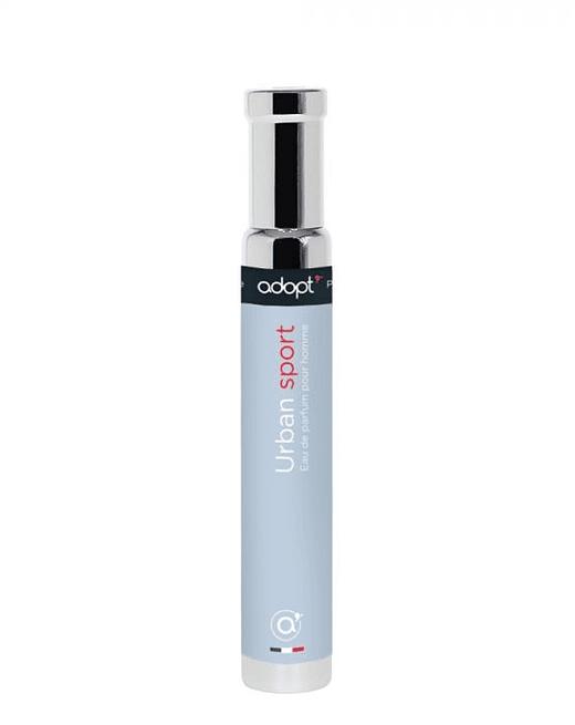 Urban Sport (26) - eau de parfum 30ml