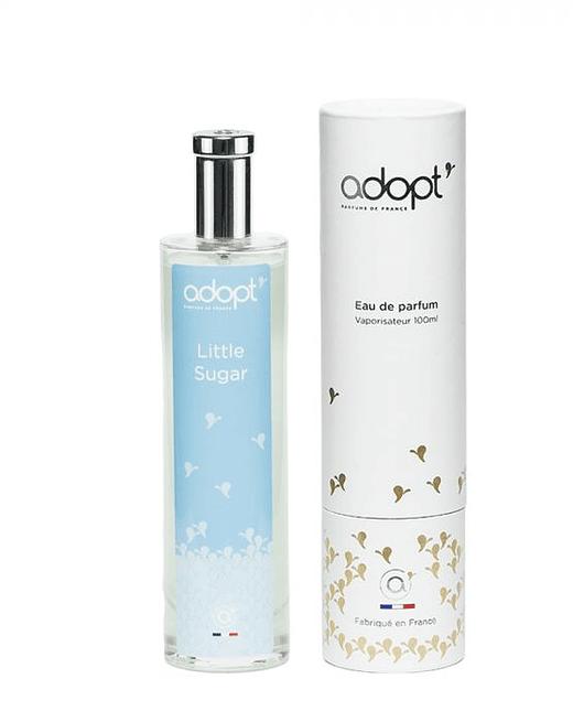 Little Sugar (90)  - eau de parfum 100ml