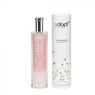 Fleur de cerisier (216)  - eau de parfum 100ml