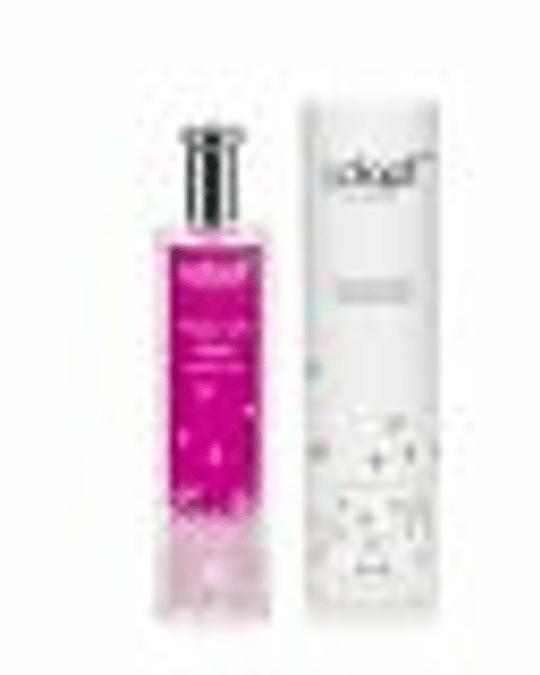 Musc de rose (688) - eau de parfum 100ml