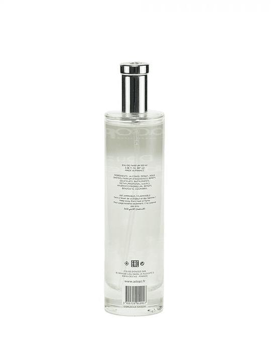 Doux baisers (206) - eau de parfum 100ml
