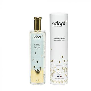 Little sugar pailleté (909) - eau de parfum 100ml