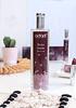 Rose Noire (31) - eau de parfum 100ml