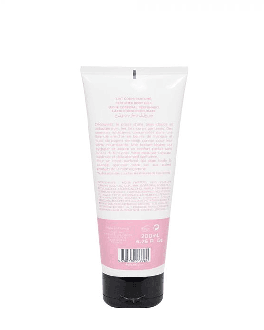 Yummy Candy (267) - leche Corporal 200ml