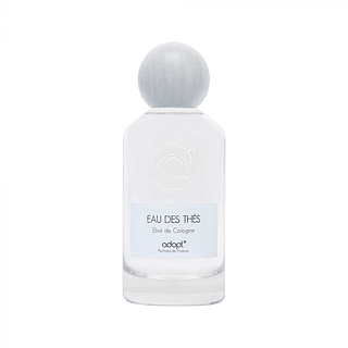 Eau des thés (913) - elixir de colonia 125 ml