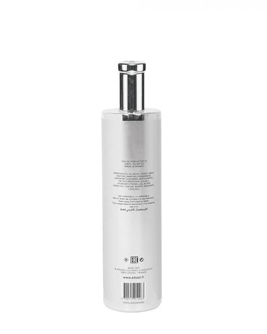 Cardamome (29) - eau de parfum 100ml