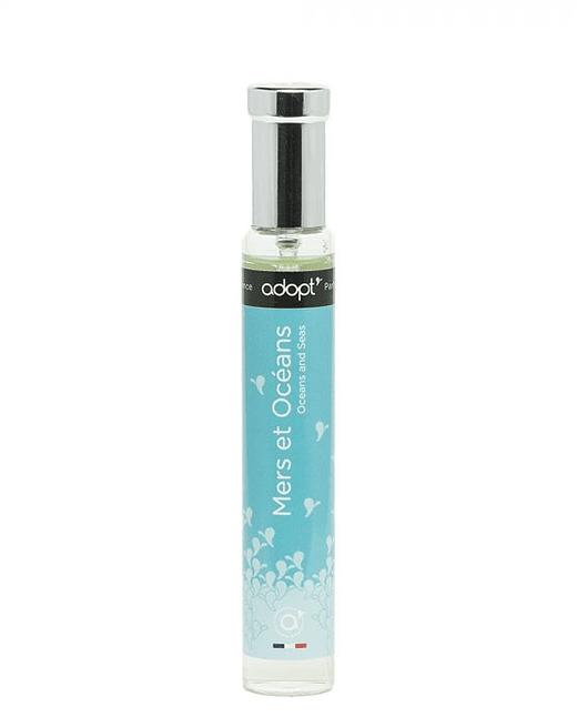Mers et océans (609) - eau de parfum 30ml