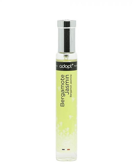 Bergamote Jasmin (906) - eau de parfum 30ml