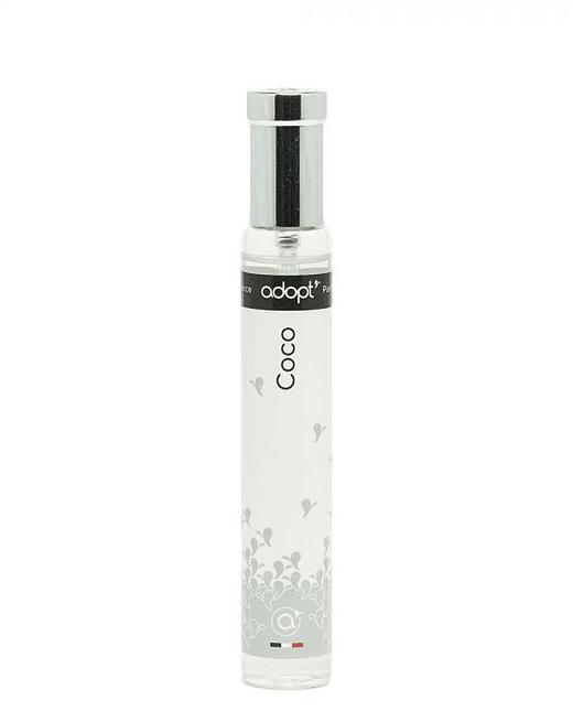 Coco (72) - eau de parfum 30ml