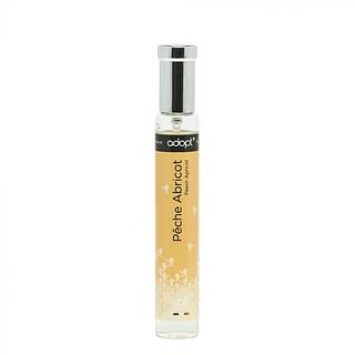Pêche Abricot (720) - eau de parfum 30ml