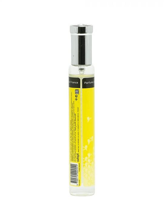 Pêche Ananas Cèdre (722) - eau de parfum 30ml