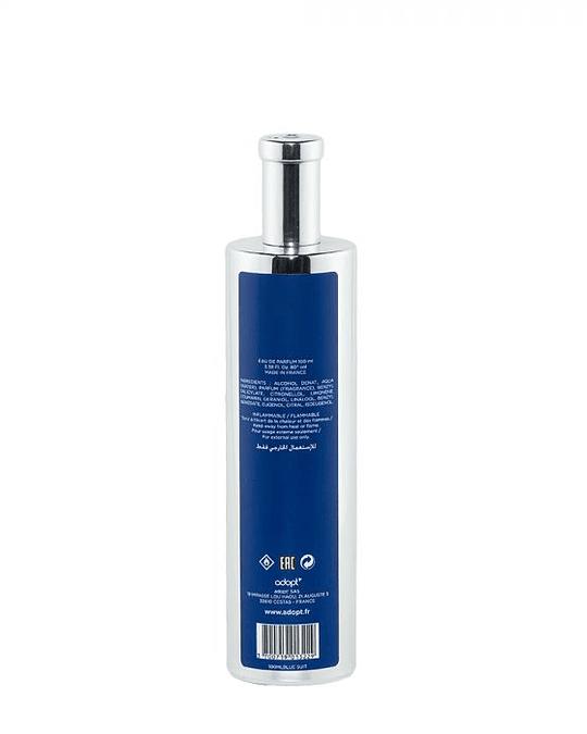 Blue suit (105) - eau de parfum 100ml