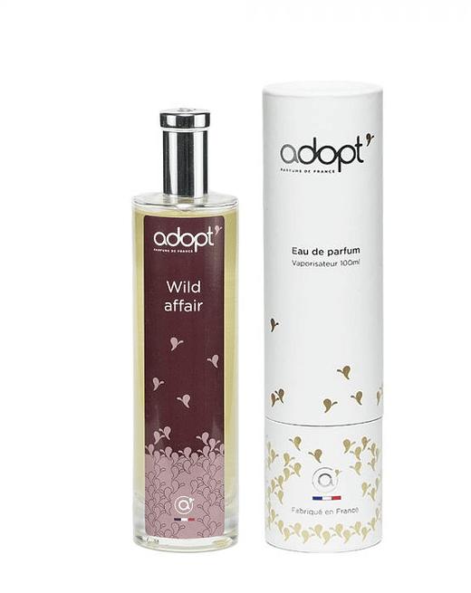 Wild Affair (27) - eau de parfum 100ml