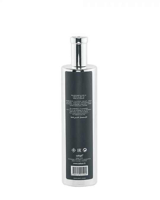 Gentleman lover (57) - eau de Parfum 100ml