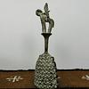 SOLD - Sino Tikar Bell