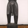Senufo Rhythmic Pestle Statue
