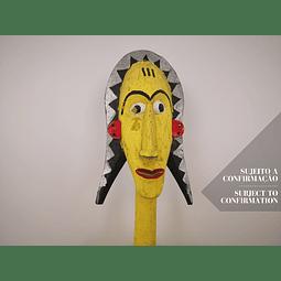 Marioneta Bozo