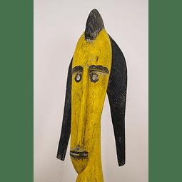 Puppet Bamana