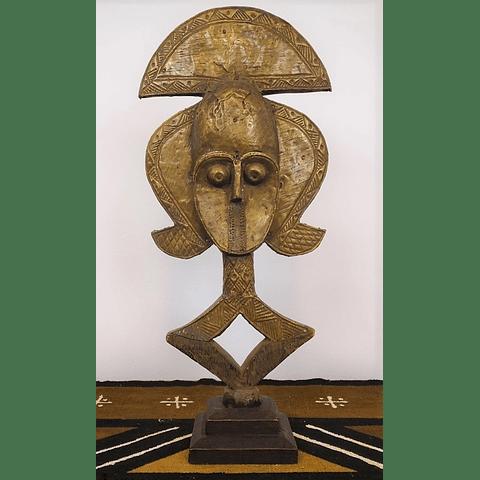 Reliquary Kota