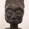 Bembe statue