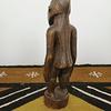 Senufo Male Statue