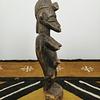 Estátua Senufo