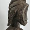 Estátua Igala