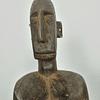 Estátua Bamana