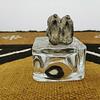 Anel Dogon em Bronze