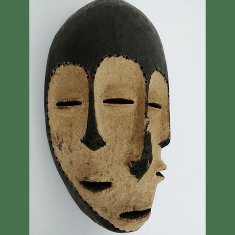 SOLD - Lega Mask