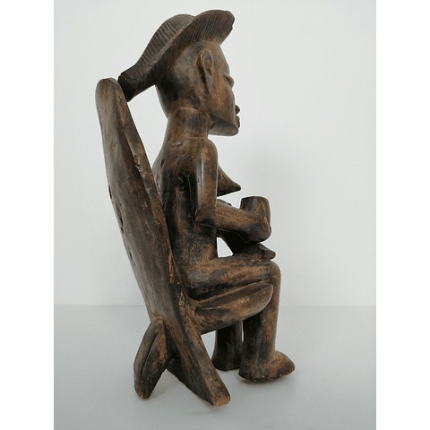 Chokwe Maternity