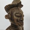 Ancestral Suku Statue