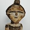 Estátua Ambete