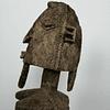 Estátua Dogon