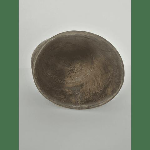 Mapico Makonde Helmet
